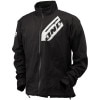 One Industries Atmosphere Windbreaker Jacket - Men's