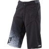 One Industries Intel Short - Men's