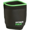 photo: Optimus Heat Pouch