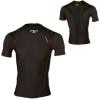 Opedix PS1 Posture Shirt Short Sleeve