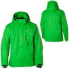 Orage Thrilla Jacket - Mens