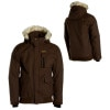 Orage Billy Insulated Jacket - Mens