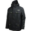 Orage Baxter Softshell Jacket - Men's