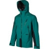 Orage J.P. Auclair Jacket - Men's