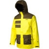 Orage Aldrin Jacket - Men's