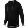 Orage Trapper Hooded Sweater - Men's