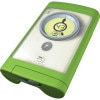 Ortovox 3 Plus Beacon Green Apple, One Size