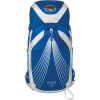 Osprey Packs Exos 58 Backpack - 3356-3722cu in Front