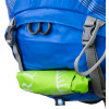 Osprey Packs Stratos 34 Backpack - 1953-2075cu in Raincover
