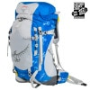 Osprey Packs Jib 35 Backpack - Kids' - 2136cu in