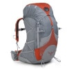 Osprey Packs Exos 58 Backpack