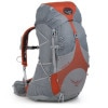 photo: Osprey Exos 46