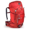 Osprey Packs Variant 52 Backpack - 2990-3356cu in