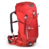 Osprey Packs Variant 37 Backpack - 2075-2441cu in