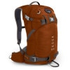 Osprey Kode 22