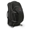Osprey Packs Waypoint 85 Backpack - 5187-5370cu in Black, M