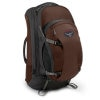 Osprey Packs Waypoint 85 Backpack - 5187-5370cu in Earth Brown, M