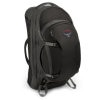 Osprey Waypoint 65