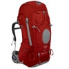 Osprey Packs Ariel 75 Backpack - Women's - 4400-4600cu in