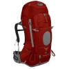Osprey Packs Ariel 55 Backpack - Women's - 3200-3600cu in