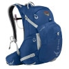 Osprey Packs Manta 30 Hydration Pack - 1600-1800cu in