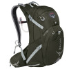 Osprey Packs Manta 25 Hydration Pack - 1300-1500cu in
