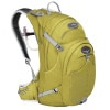 Osprey Packs Raptor 18 Hydration Pack - 1100cu in