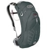 Osprey Packs Raptor 6 Hydration Pack - 360cu in