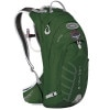 Osprey Packs Raptor 10 Hydration Pack - 600cu in