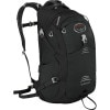 Osprey Packs Quantum Pack - 2000cu in