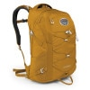 Osprey Packs Quasar Pack - 1831cu in Mango Yellow, One Size