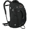 Osprey Packs Comet Pack - 1700cu in