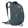 Osprey Packs Axis Backpack - 1100cu in
