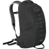 Osprey Packs Orb Pack - 700cu in