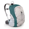 Osprey Packs Zip 25 Backpack - 1526cu in - Kids'