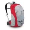 Osprey Packs Jet 18 Backpack - 1080cu in - Kids'