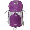 Osprey Packs Sirrus 36 Backpack - Women's - 2075-22197cu in Front