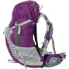 Osprey Packs Sirrus 36 Backpack - Women's - 2075-22197cu in Side