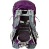 Osprey Packs Sirrus 36 Backpack - Women's - 2075-22197cu in 3/4 Back