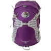Osprey Packs - Front