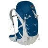Osprey Packs Talon 44 Backpack - 2600-2700cu in