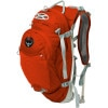 photo: Osprey Verve 13