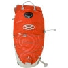 Osprey Verve 4
