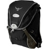 Osprey Packs Metron 25 Backpack - 1320-1500cu in