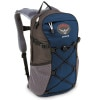 photo: Osprey Daylite