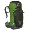 Osprey Packs Mutant 38 Backpack - 2136-2502cu in