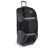 Osprey Packs Shuttle 32 Rolling Gear Bag - 6713cu in