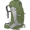 Osprey Packs Kestrel 38 Backpack - 2200-2300cu in