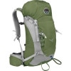Osprey Packs Kestrel 28 Backpack - 1587-1709cu in