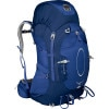 Osprey Packs Atmos 65 Backpack - 3783-4150cu in